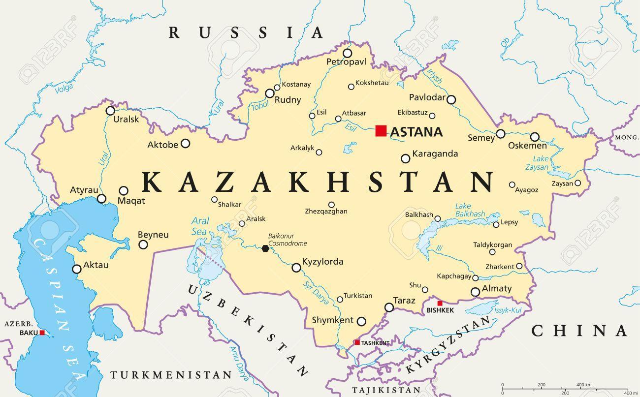 Carte Asie Centrale Vierge.Astana Kazakhstan Carte Carte De Astana Kazakhstan Asie